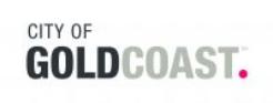 City-of-Gold-Coast_stacked_CMYK-e1530777670902