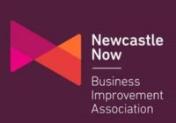 Newcastle-Now-Logo-e1530779238966