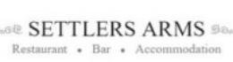 Settlers-Arms-Logo-e1530777437329