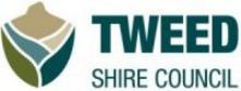 Tweed-Shire-Council-Logo-e1530779029433